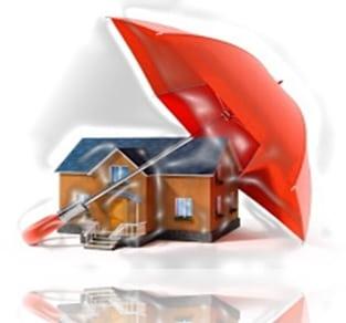 Seguro residencial é a forma de proteção do seu imóvel