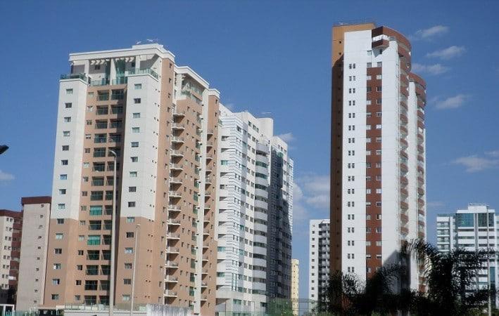 Compra do primeiro imóvel - Central Nacional de Indisponibilidade de Bens (CNIB)