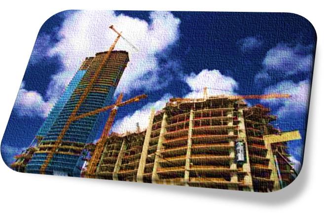 construção de imóvel - documentos para construção de imóvel