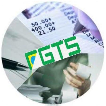 Transferência de Financiamento para o SFH e Uso FGTS