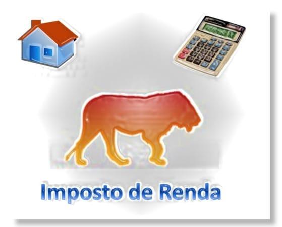 imposto de renda e imóveis - informações importantes - Como declarar financiamento habitacional no Imposto de Renda