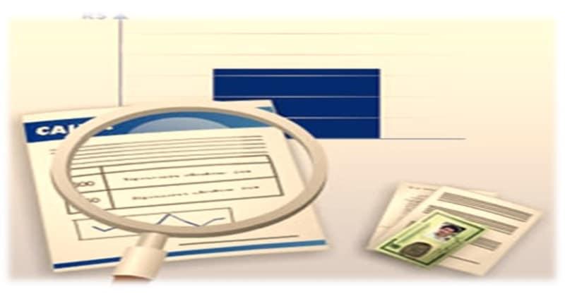 Passos para comprar um imóvel - Análise do Crédito