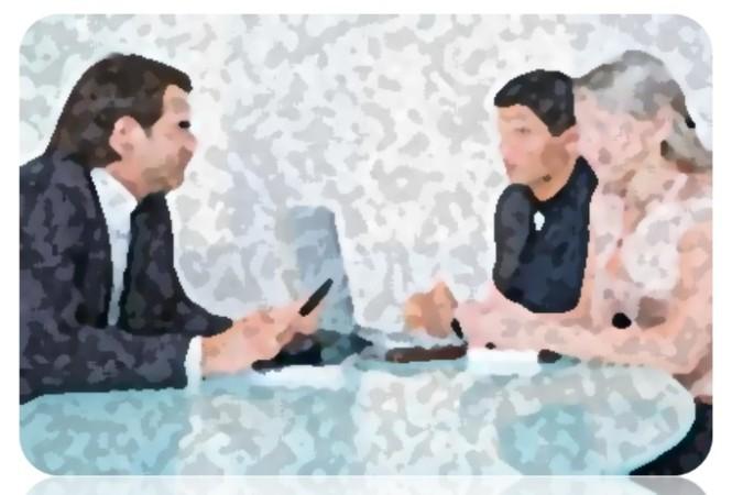 negociação de contratos habitacionais - Dicas para gerir seu financiamento - Negociação