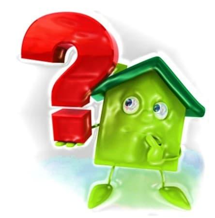 Dicas especiais sobre seu financiamento habitacional