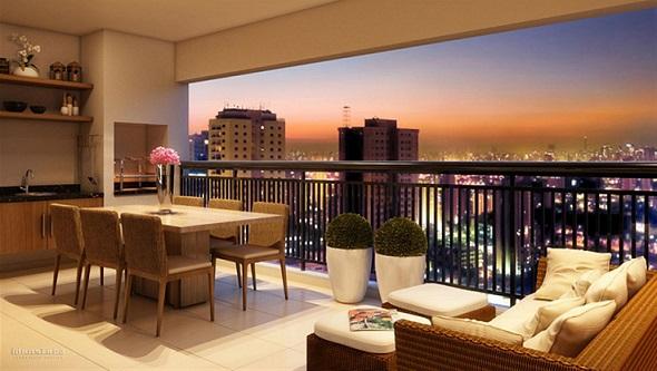 6 dicas para escolher o apartamento ideal click habita o for Acabados para apartamentos pequenos