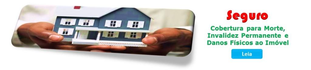 10 dicas que só o Click Habitação informa para Financiar Imóvel