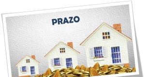 Vale a pena aumentar o Prazo do financiamento?