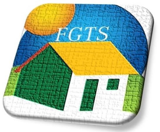 posso usar FGTS na compra de imovel