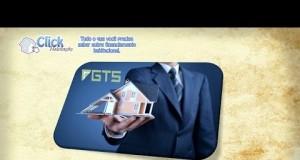 FGTS na aquisição
